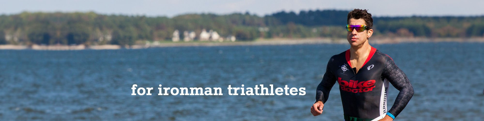 for-triathletes